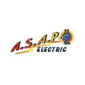 A.S.A.P. Electric