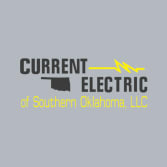 Current Electric of Southern Oklahoma, LLC