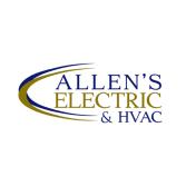 Allen's Electric & HVAC