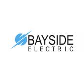 Bayside Electric