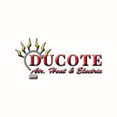 Ducote Air, Heat & Electric