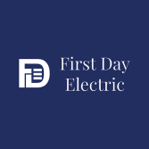 First Day Electric