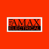 Amax Electrical
