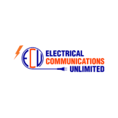 Electrical Communications Unlimited