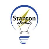 Stanton Electric