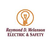 Melanson Electric & Safety