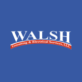 Walsh Consulting & Electrical Services, LLC