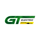 GT Electric