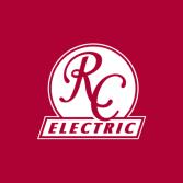 RC Electric