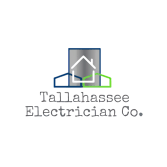 Tallahassee Electrician Company