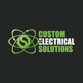 Custom Electrical Solutions