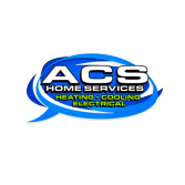 ACS Home Services