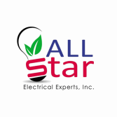 Allstar Electrical Experts, Inc.- Tampa