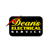 Dean's Electrical Services