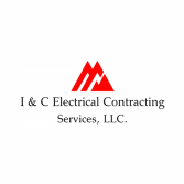 I & C Electrical Contracting Services, LLC