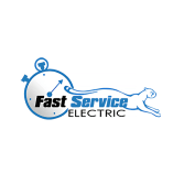 Fast Service Electric
