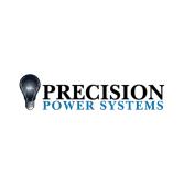 Precision Power Systems