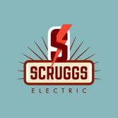 Scruggs Electric