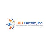 JKJ Electric, Inc.