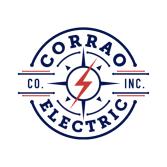 Corrao Electric Co., Inc.