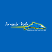 Alexander Pacific Electrical Contractors, Inc.