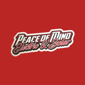 Peace of Mind Electric