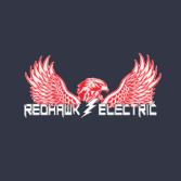 Redhawk Electric