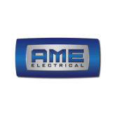AME Electric