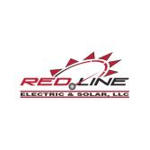 Redline Electric & Solar, LLC