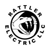 Rattler Electric LLC