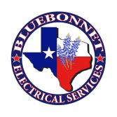Bluebonnet Electrical Services Inc.
