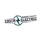 Costa Electric