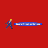Covenant Electrical Services
