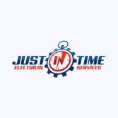 Just In Time Electrical Services