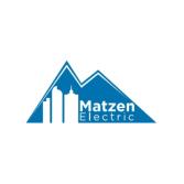 Matzen Electric