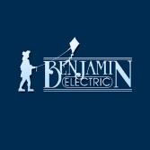 Benjamin Electric