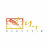 LYT Electric