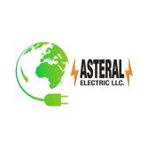 Asteral Electric LLC.