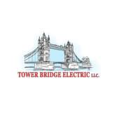 Tower Bridge Electric LLC