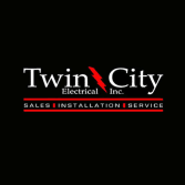 Twin City Electrical, Inc.