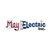 May Electric Inc.