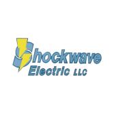 Shockwave Electric LLC