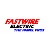 Fastwire Electric