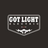 Got Light Electric