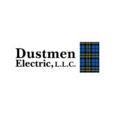 Dustmen Electric, LLC