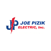 Joe Pizik Electric