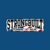 Strongbuilt