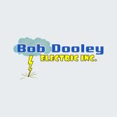 Bob Dooley Electric Inc.