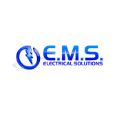 E.M.S. Electrical Solutions