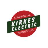 Kirkes Electric
